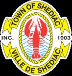 logo_villedeshediac
